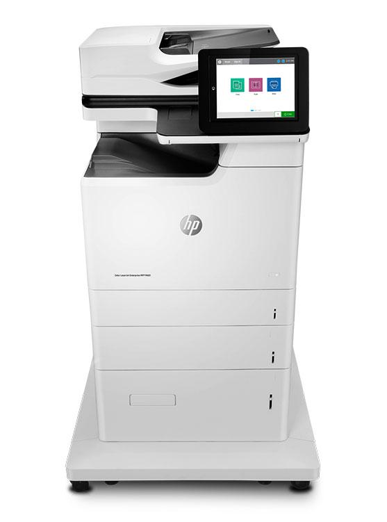 multi-functional scanner printer copier