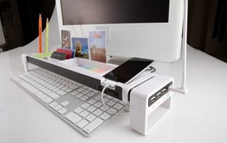 Gadgets for office