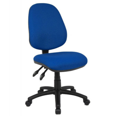 basic computer chair