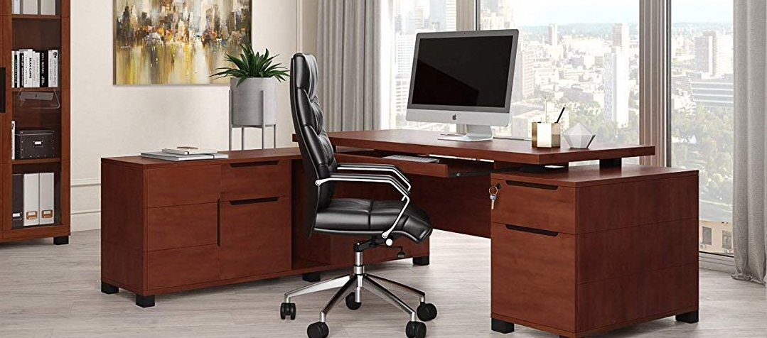 home and commercial office furniture 2019 best office desks rh tds office com best office furniture in the world the best office furniture for small spaces