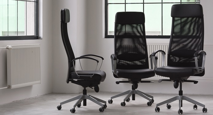 office chairs and office furniture buying guide