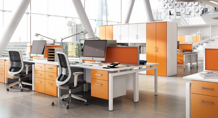 Tds Office All About Design Best Furniture