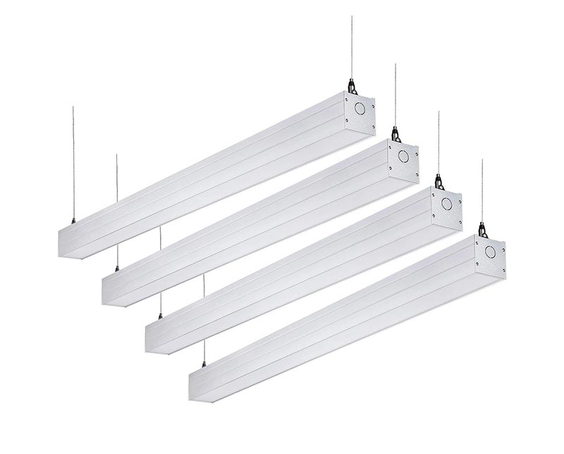 LEONLITE Linear Light