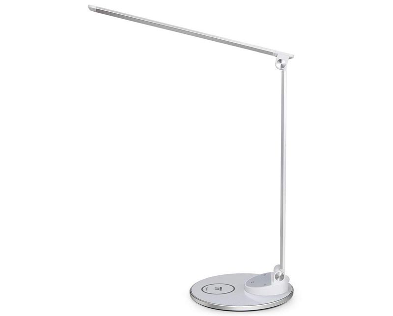 TaoTronics TT-DL044 Desk Lamp