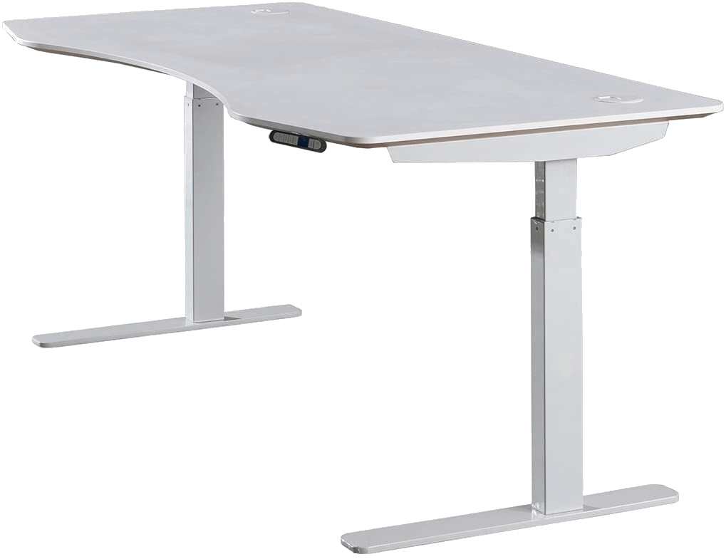 ApexDesk Elite Series Height Adjustable Desk