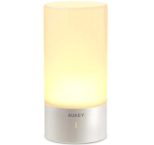 Aukey Lamp