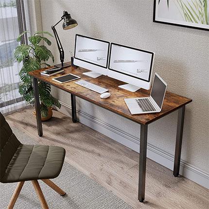Oneinmil Computer Desk