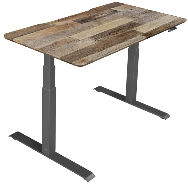Vari Electric Height Adjustable Standing Desk